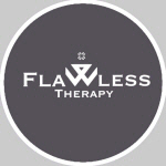 Flawless Therapy Homepage